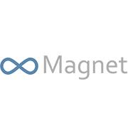 [BT]无限磁力