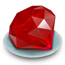 Ruby China社区