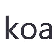 Koa框架